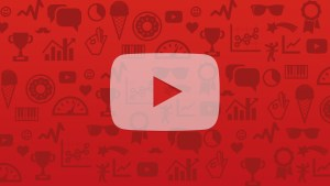 Does YouTube's New Community Guidelines Spell Doom Or Salvation For The Platform & It's Community?
