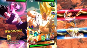 My Experience With Dragon Ball Legends Online PvP! How To Survive The Battlefield