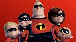 New Incredibles 2 Trailer Has Reawakened My Inner Childhood!