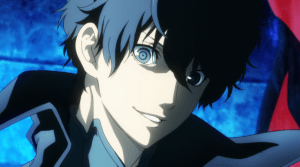 PERSONA 5 the Animation First Impression – I Finally Understand The Hype!