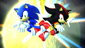 New Sonic The Hedgehog Game Announcement Coming Soon!!