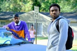 Atlanta Season 2 Review – A Superb Viewing Experience!
