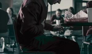 American Vandal Season 2 Review – Spoiler-Free!