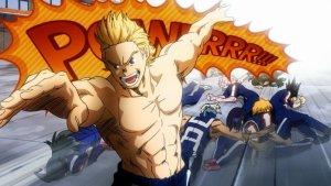 My Hero Academia Season 3 Finale Episode 25 (63) – Unrivaled : Review