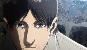 Attack on Titan Season 3 Episode 11 (48) – Bystander: Review