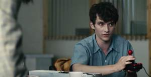 Netflix's Black Mirror: #Bandersnatch  – WHAT IN TARNATION WAS THAT? REVIEW!!! (No Spoilers)