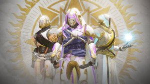Bungie Is FREE From Activision! Bungie Finally Splits With Activision & Takes Destiny Franchise With Them