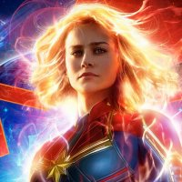 Brie Larson Seems To Be On A One Woman Mission To Piss Off Everybody With Her Captain Marvel Political Crusade!