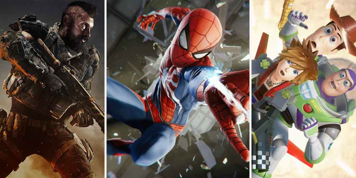 15-video-games-coming-out-this-year-and-10-coming-in-2019