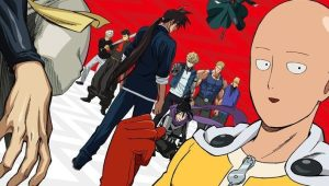 That One Punch Man – Season 2 Trailer Was Beyond Underwhelming & Poorly Made!