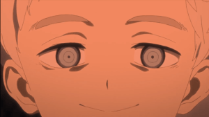 THE PROMISED NEVERLAND Episode 9 – 031145: REVIEW!