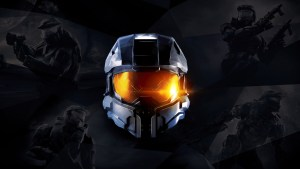 Halo: The Master Chief Collection Is Coming To PC/STEAM!