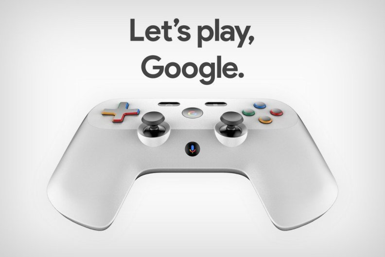 google-gaming-console-controller-fugly-horrible