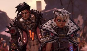 My Thoughts On Borderlands 3! It Seems To Be Heading In The Right Direction!
