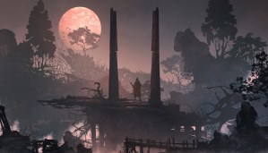 Sekiro: Shadows Die Twice – The Game That Got Forbes' Game Journalist Wishing For An Easy Mode!