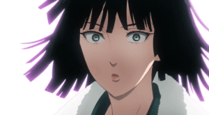 One-Punch Man Season 2 Episode 2 – Human Monster: Review!