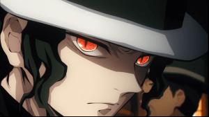 Demon Slayer: Kimetsu no Yaiba Episode 7 – Muzan Kibutsuji Review