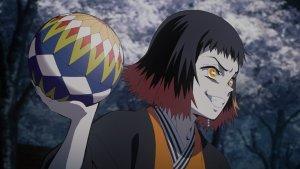 Demon Slayer: Kimetsu no Yaiba Episode 9 – Temari Demon and Arrow Demon Review