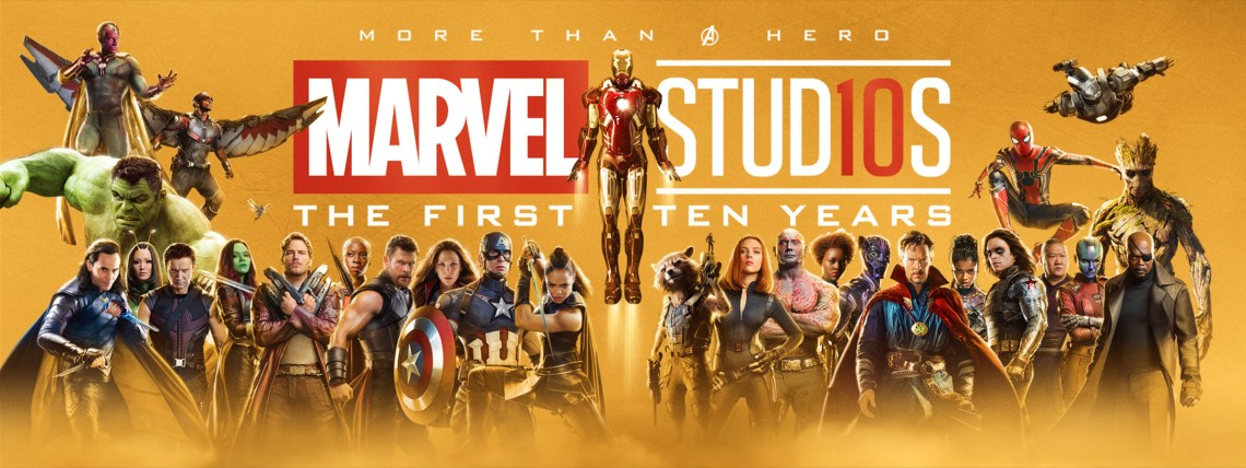 Marvel-Cinematic-Universe-MCU-First-10-Years-banner-1-wide