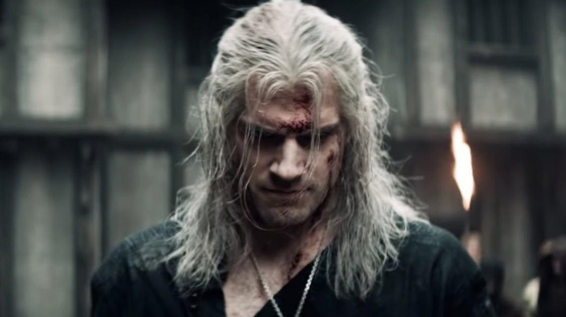 the-witcher-netflix-who-is-geralt-1180552-1280x0