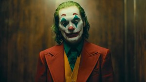 Is Joaquin Phoenix's Joker Movie Glorifying Mass Murdering? Is It Really Going Lead People Into Sympathizing With Killers & Terrorist?