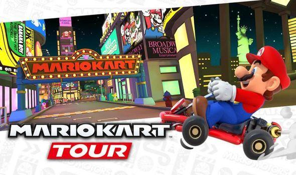 Mario-Kart-Tour-1182132.jpg