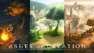 Ashes Of Creation: A Broken Promise?