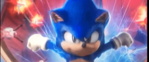 New Sonic Movie Redesign Allegedly Leaked And If It Ends Up Being True, It Looks 100% Better Than The Original Design!