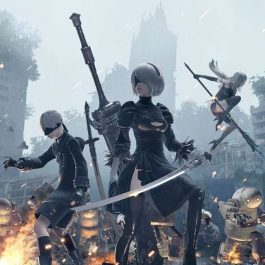 487311-nier-automata-become-as-gods-edition-xbox-one-front-cover