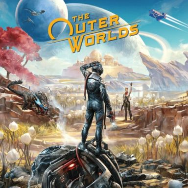 601524-the-outer-worlds-playstation-4-front-cover