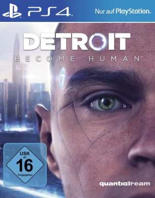 detroit__become_human_ps4