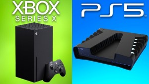 Expect The PS5 & The Standard Xbox Series X To Exceed The $399 Price Range!