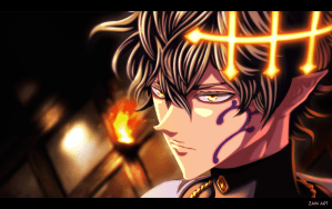 Could Yuno (Black Clover) Be Succumbed To Darkness & Turn Evil?