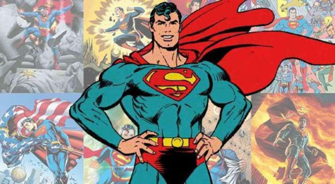 superman-action-comics-1000-1102917-1280x0