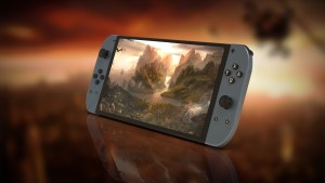 Is It Too Soon For A 4K Nintendo Switch Pro In 2020/2021? Analyst Says Otherwise!