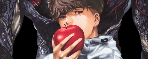 DEATH NOTE: SPECIAL ONE-SHOT Chapter Review – A New Kira Emerges!
