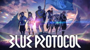 Blue Protocol Latest Trailer Looks Phenomenal! Also Closed Beta Coming Soon