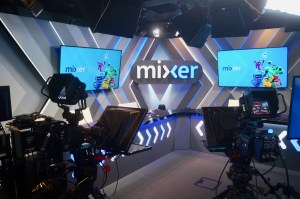 Microsoft's Mixer In Trouble As Team's Morale Is At An All-Time Low!