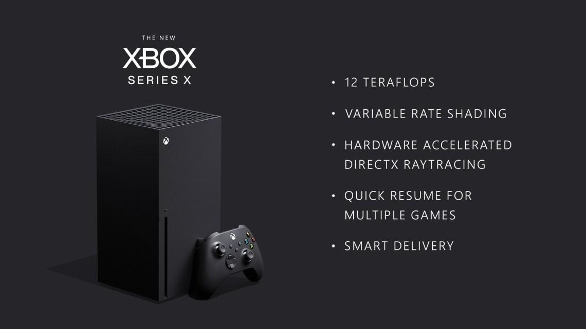 Xbox_ShortBullets_JPG.jpg