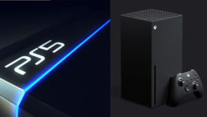 I Fear That The PS5 & Xbox Series X May Get Delayed To 2021 Due To The Coronavirus Pandemic!