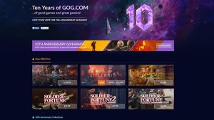 How Good Is Too Good? GOG's New Return Policy Seems Unnecessary & A Really Bad Idea!