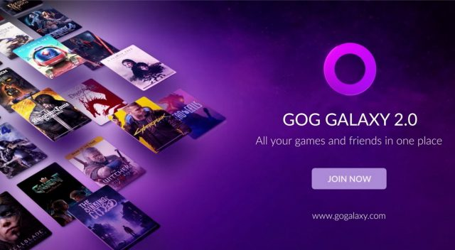 GoG-Galaxy-640x352.jpg