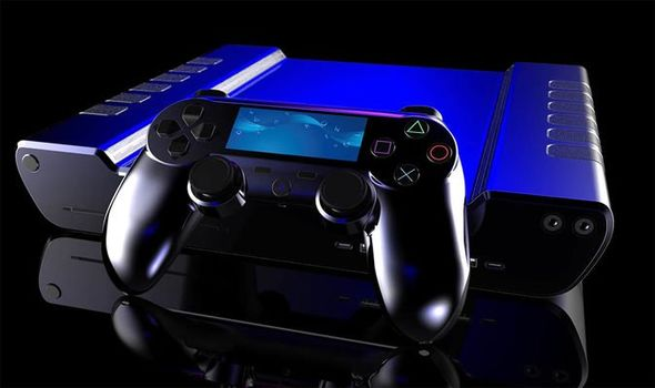 PS5-1255006.jpg