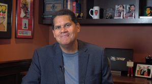 GameStop Hiring Reggie Fils-Aimé Was A Move No One Saw Coming! Will It Save Them Though?