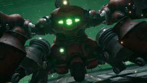 Is Final Fantasy 7 Remake Going To Be Too Difficult?
