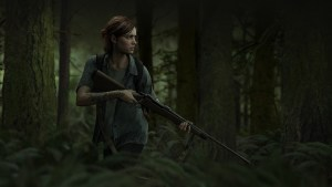 Is The Last Of Us 2 Alleged Story An Attack On Christianity & Championing SJW?