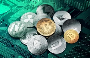 How To Invest In Cryptocurrency? What Are The Top Cryptocurrency Out There?
