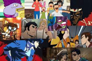 Anime vs Western Adult Cartoon: Why Is Anime More Appealing To Adults Than Western Adult Cartoon?