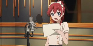 Fandubbing: The Unspoken Rule Within The Professional Anime Dubbing Industry!