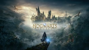 Hogwarts Legacy: The Harry Potter Game We've Been Waiting For!